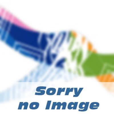 ihredomain.info Domain - monatlich - TLD info