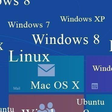 Betriebssystem Grundlagen